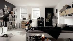 jugendzimmer schwarz wei jugendzimmer schwarz weiß haus on andere mit 110 prima ideen 5