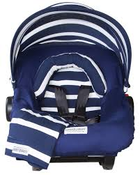 Carseat Canopy For Boy by Car Seat Canopies