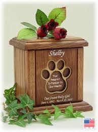pet urns for dogs cremation urns pet urns pet cremation urns urns