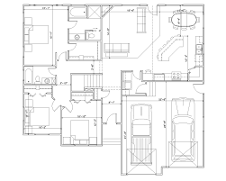 kb home floor plans florida home plan