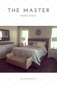 Elle Bedrooms 8 best master bedrooms elle decor images on pinterest master