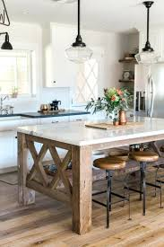 custom built kitchen island decoration design a kitchen island luxury decor best ideas