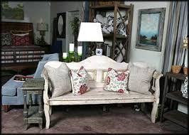 the comfortable home furniture and home accessories evergreen