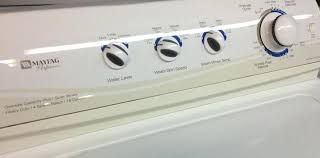 maytag performa gas dryer belt replacement maytag performa dryer