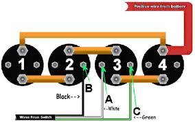 diagrams 9981280 rule 12 volt winch wiring diagram u2013 12 volt