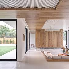 contemporary architecture australia u2013 modern house
