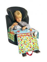 tablette de voyage pour siege auto tablette voyage voiture pour enfant tablette souple pour jouer