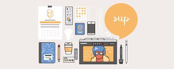 design lead starter kit u2013 shopify ux