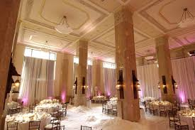 wedding halls in nj wedding venues in nj pantagis wedding venues in new jersey with