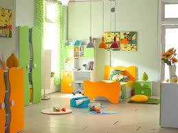 Bedroom Furniture For Boys Kids Boys Bedroom Furniture Superb Cool Beds Beds U0026middot