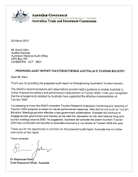 accounting resume exles australia news canberra industries strengthening australia s tourism industry australian national