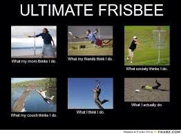 Ultimate Frisbee Memes - ultimate monday at 6 travers by the sandpoint ultimate facebook