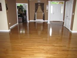 wood floor waxing imposing and floor home design interior and