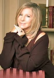 Barbra Streisand Meme - pin by jingles szwanssom on barbra s 1 fan pinterest