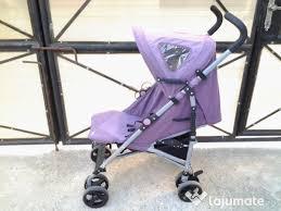 aubert si e auto aubert concept mauve carucior sport copii 0 3 ani 330