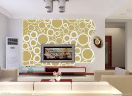 digital painting glass for inside house decoration china