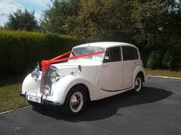vintage cars christy buckley wedding vintage car hire spectacular vintage events