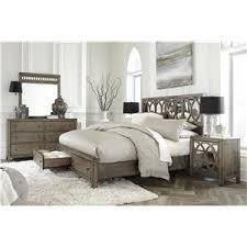 aspen home bedroom furniture aspenhome tildon six drawer dresser with paneled sides belfort