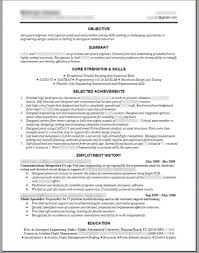 Resume Document Template Cover Letter Template Word 2010 Gallery Cover Letter Ideas