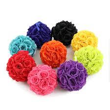 decorating ideas outstanding pumpkin cheap flower centerpiece and
