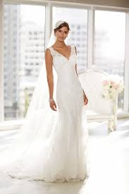 australia wedding dress d1688 wedding dress from essense of australia hitched com au