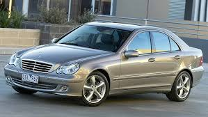 second mercedes c class used mercedes c class review 2001 2013 carsguide