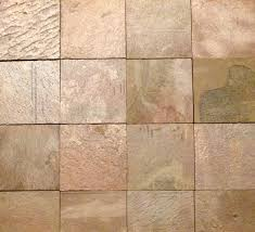Types Of Flooring Materials Wall Tiles For Living Room Types Of Flooring Materials Types