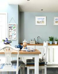 kitchen decorating ideas wall need country kitchen decorating ideas take a look at this style