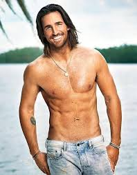 Rugged Hair 9 Times Jake Owen U0027s Hair Was Better Than Yours Whiskey Riff