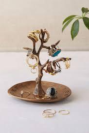 ceramic svan ring holder images Magical thinking tree ring holder living the life pinterest jpg