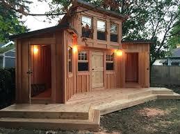 craftsman storage shed shed office storage craftsman craftsman