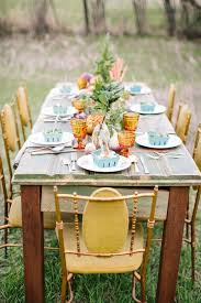 picnic table rental 89 best farm table rentals images on farm tables