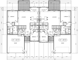 construction floor plans floorplans williams brothers construction
