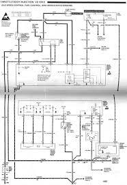 proton wira wiring diagram proton wira wiring diagram