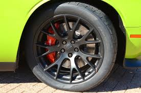 Dodge Challenger Exhaust - moparized dodge vehicles heading to the sema show 2014 u2013 mopar blog