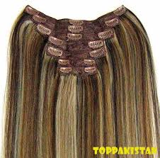 clip on extensions best human hair extensions best clip in hair extensions brand 2017