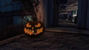 the pumpkin pack at fallout 4 nexus mods and community