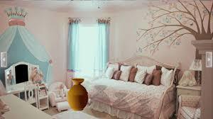 White Bedroom Escape Easy Escape Teen Room Video Walkthrough Games2rule Youtube