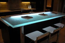 Kitchen Table Marble Top by Kitchen Stone Kitchen Table Set Natural Stone Dining Table Stone