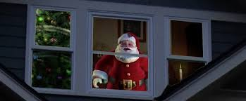 christmas window projection dvd halloween window projector