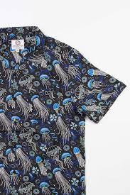 hawaiian shirts 15 99 dozens of styles ragstock com