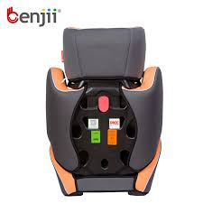 siege babyauto high quality child car seat with front protection baby auto