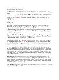 Termination Notice Contract fairworkgovau the sample employment contract termination letter