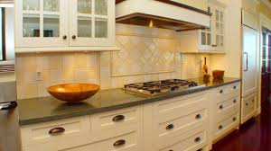 kitchen cabinet knobs ideas magnificent 8 kitchen cabinet hardware ideas for your home