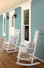best 25 craftsman outdoor chairs ideas on pinterest porch