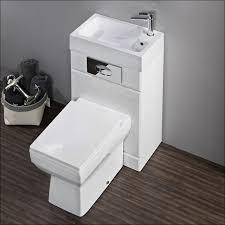 Laundry Sorter Cabinet Kitchen Costco Laundry Sorter Drop In Utility Sink Nexstyle