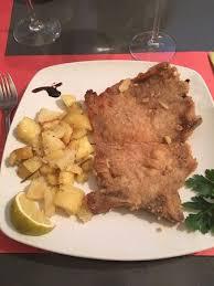 la cuisine de a z cuisine de az meilleur de la cuisine du pork o restaurant