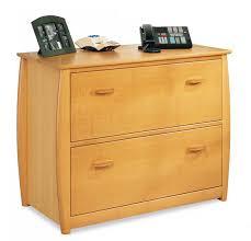 Orange Filing Cabinet Aw 1 3 13 4 Way File Cabinet Popular Woodworking Magazine