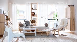 Einrichtungsvorschlag Esszimmer Ikea Wohnideen Esszimmer Ruaway Com