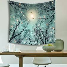 online get cheap tapestry tree aliexpress com alibaba group